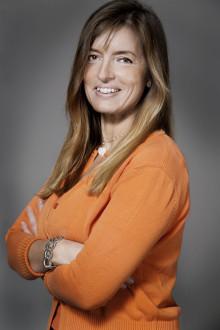 Anne Lindblad Danielson