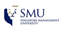 SMU first university in Singapore to use Poken in networking events