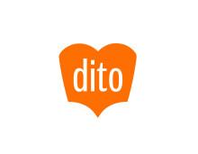 Dito anställer marknads- och försäljningsansvarig