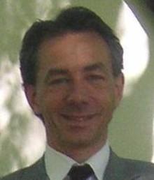 Ulrik Zielfelt