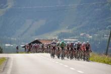 Säsongspremiär på Storhogna med  Tour of Jamtland Cyclosportive. Nyhet för säsongen: Fjällöparläger inför Vasaloppet 2013