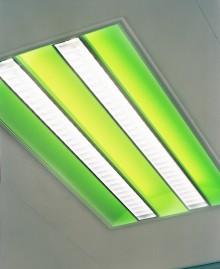 Kurs i energieffektiv och god belysning för bygg-, fastighets- och konsultbranschen