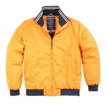 Färgglada jackor från Sebago