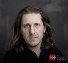 Hugo Atman