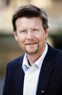 Mats Boström