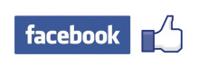 Nu finns Cambio COSMIC på Facebook