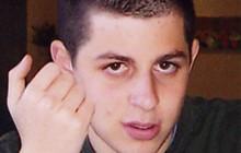 Israel: Fångutväxlingen visar behovet av att skydda fångars rättigheter