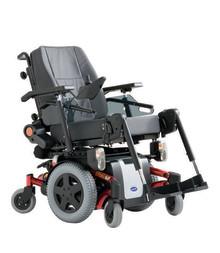 TDX®  SP - mer än bara rörelsefrihet