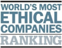 Coloplast utnämnt som ett av världens mest etiska företag