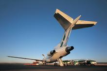 Flygbolag i kris ökar behovet av reseförsäkring