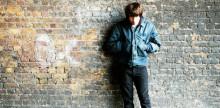 Blur-guitaristen Graham Coxon indtager VEGA med nyt album under armen