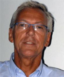 Morten Løkken