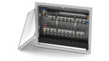 Thermotech Prefab – effektiviserar både tid och kostnader för VVS-arbete