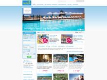 Sembo posisjonerer seg i den digitale reisebransjen