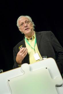 Kunskapsmiljöer för drygt en miljard i Skåne