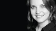 Victoria Widmark