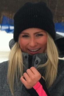Josefine Abrahamsson