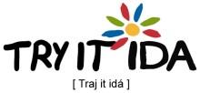 För sjunde året i rad arrangerar vi Try it IDA