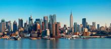 Resorna utomlands ökade med 15 procent under 2012