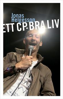 Pressmeddelande från Libris förlag: Livet är CP-bra!