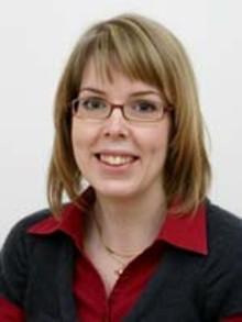 Erika Wikberg
