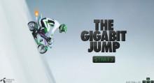 Bredbandsbolaget mäter surfhastigheter med nytt YouTube-spel