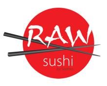 FM-selskap har åpnet sushirestaurant på Papirbredden i Drammen.