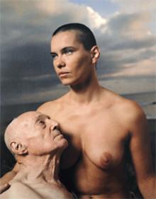 Kropp och själ - ett samtal utifrån A History of Sex