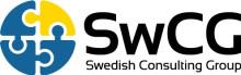 Region Skåne ger Swedish Consulting Group fortsatt förtroende som leverantör av IT-konsulttjänster med nytt och utökat avtal