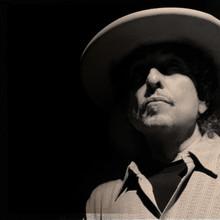 """Bob Dylan - världspremiär för videon till """"Duquesne Whistle"""""""