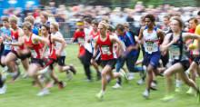 GöteborgsVarvet ska få fler ungdomar i rörelse