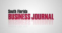 Nation's largest banks in settlement to pay $8.5B in mortgage assistance -- South Florida Business Journal