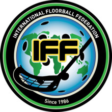ASICS och IFF tecknar 4-årigt samarbetsavtal