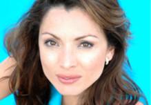 Alexandra Pascalidou i nytt program: Ledare är lata, fega och fördomsfulla!