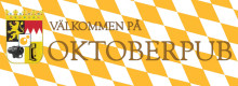 Produktutvecklings mingel - OKTOBERPUB hos Oxyma