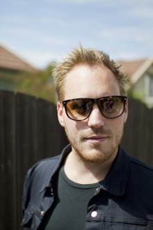 Magnus Janson