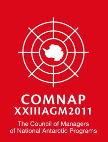 COMNAP Research Fellowship
