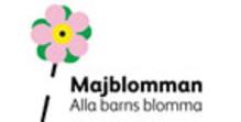 Majblommans färg 2012 presenteras i Nordstan kl 12.00 idag 24/1