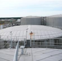 PRESSINBJUDAN En av Gävles större miljösatsningar - Olja värms med fjärrvärme!