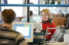 Heby kommun halverar kostnader för telefonitjänster