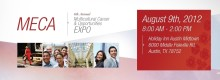 Multicultural Career Expo Now in its Sixth Year