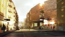 """""""Perlekæde"""" skal styrke Aarhus som moderne metropol"""