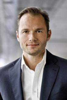 Telenor Sverige passerar 500 000 talkunder på företagssidan
