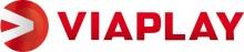 Viasat lanserar den skärmoberoende OnDemand tjänsten Viaplay