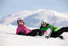 Tärnabys alpina skidanläggning får nya ägare