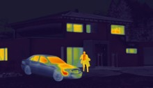 Webasto parkeringsvärmare till Lancia Voyager