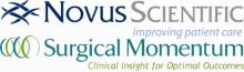 Novus Scientific & Surgical Momentum Partner for Continuous Quality Improvement Program (CQI)