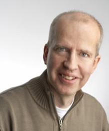 Rolf Elmström