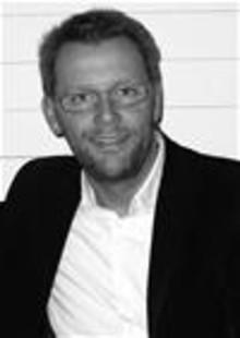 Håkan Simonsson