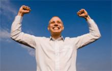 Vem vinner på ökat nyföretagande?